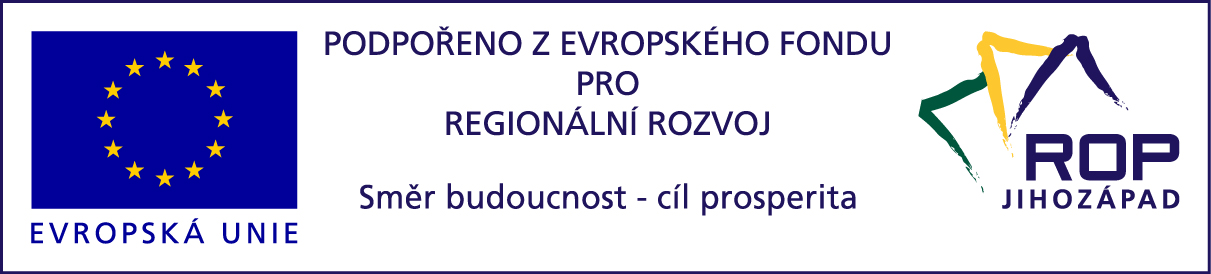 ROP-Banner